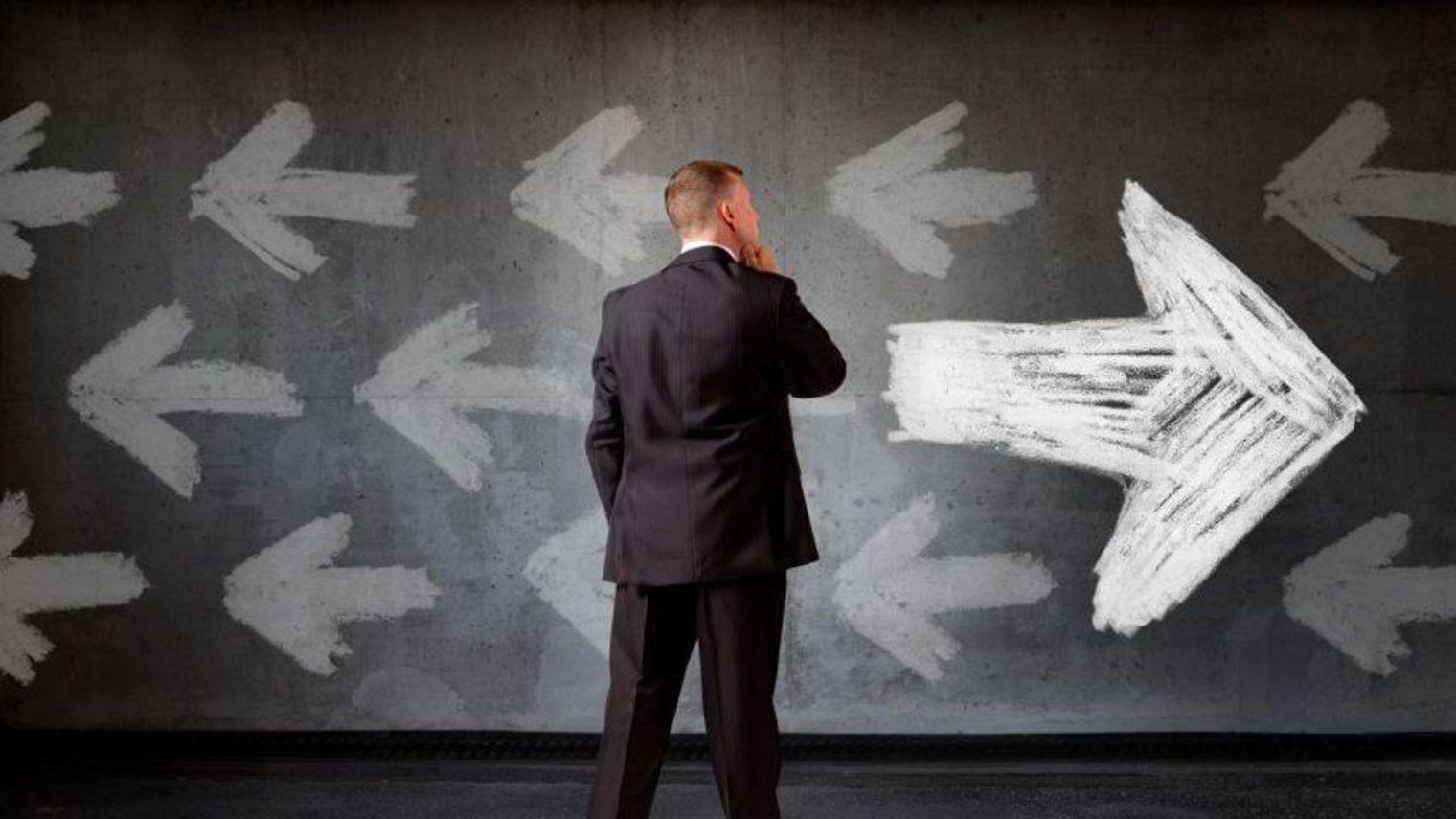 Entreprise et economie archives crazyweek les news du web for Quoi creer comme entreprise