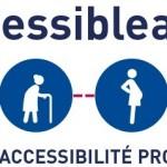 loi-accessibilité-handicapés