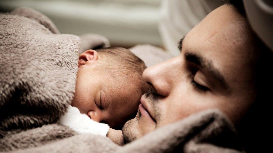 Un test de paternité, se base sur le prélèvement et l'analyse de l'ADN