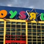 codes remises ToysRus
