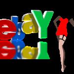 e-bay-promo-code
