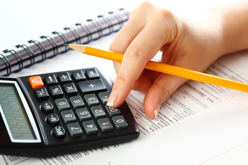 l-expert-comptable-en-ligne-et-l-optimisation-fiscale-pour-particuliers