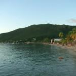 Location de voiture en Martinique : Faites votre réservation sur internet