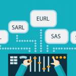Quelles sont les différences entre EURL et SASU ?