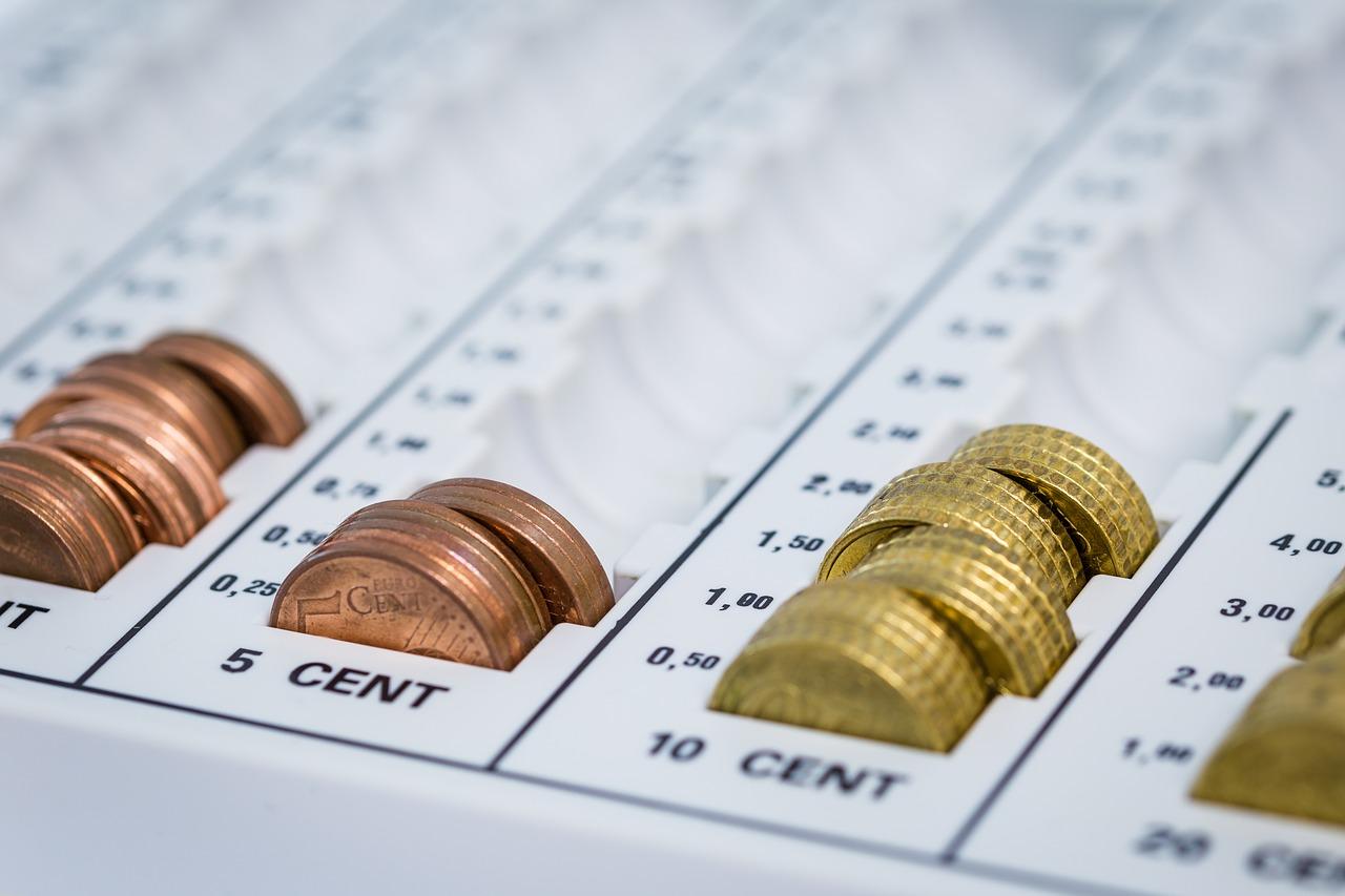 rachat de crédits pour retraité
