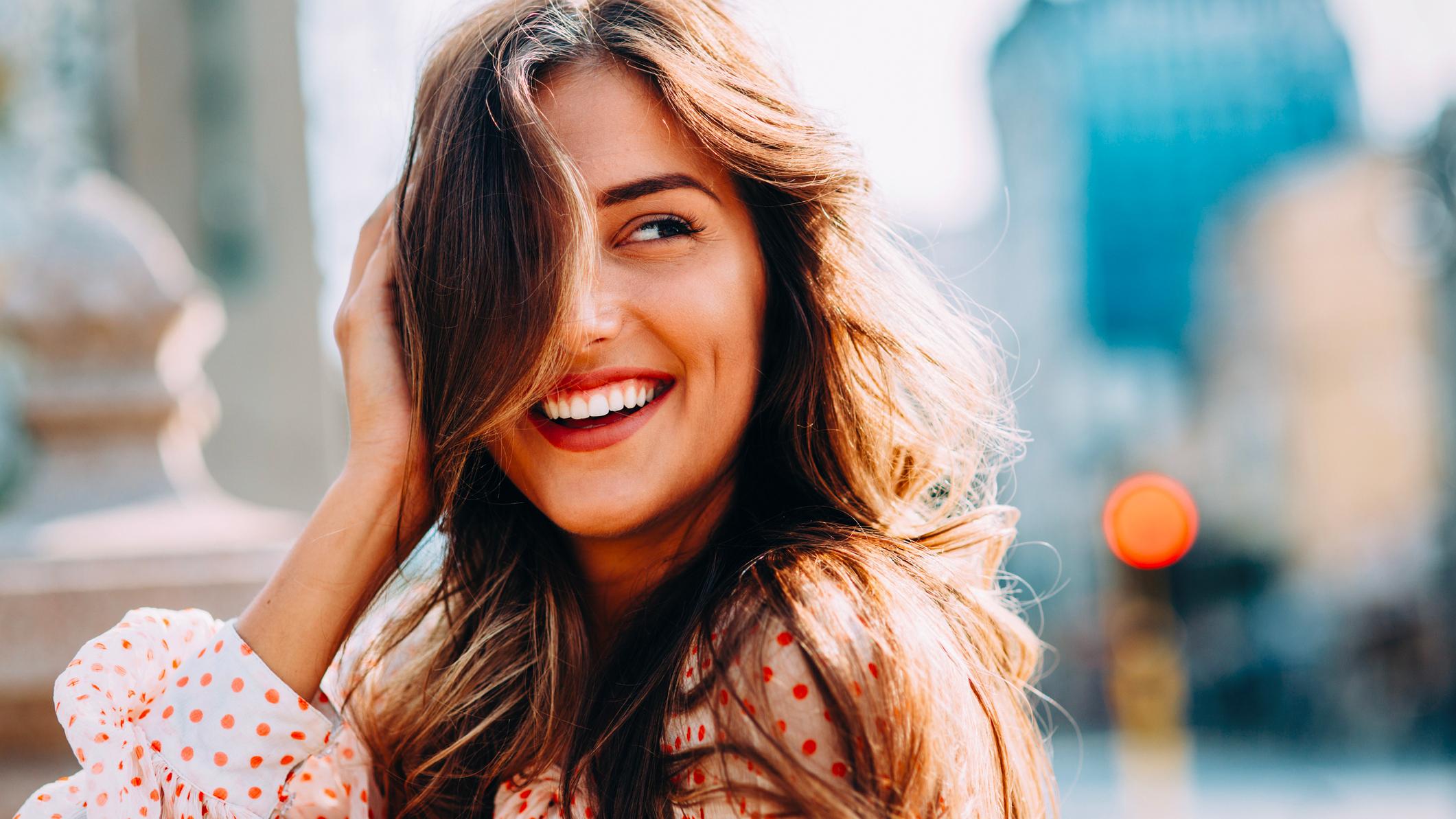Formation coiffure : que faire avec pôle emploi ?